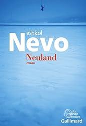 Neuland
