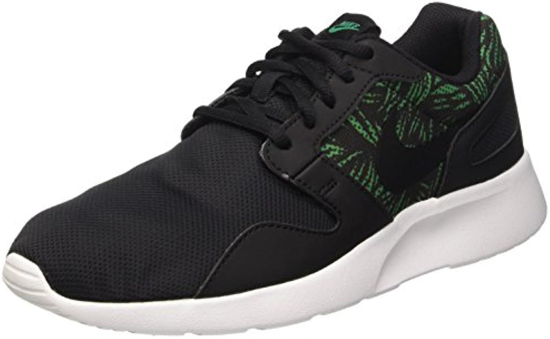 Nike Herren Kaishi Print Trainingsschuhe  Billig und erschwinglich Im Verkauf