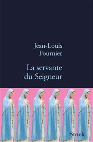 """<a href=""""/node/31330"""">La Servante du seigneur</a>"""