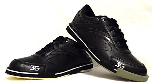 hombre-para-bowling-3-g-classic-pro-con-cambio-suela-de-azada-negro-negro-us-10-425