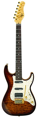 michael-kelly-1967-aged-cherryburst-electric-guitar