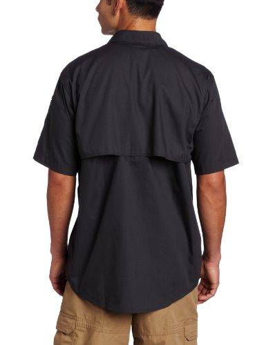 5.11# 71175Taclite Pro Short Sleeve Shirt Anthrazit