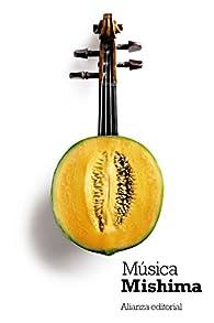 Música par Yukio Mishima