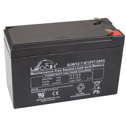 1234-click-12v-7ah-ride-on-car-battery