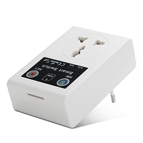 presa-elettrica-gsm-sim-universale-domotica-comandabile-da-remoto-sms-smartphone