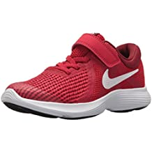 Amazon.it  scarpe nike per bimbo f4b0a86dbde