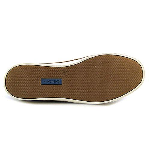 Orthaheel , Chaussures de ville à lacets pour homme Bleu Marine