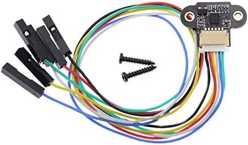 Laser Range Sensor Module TOF10120 5-180cm Distance Sensor With Cabl G4