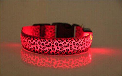 plightm-pet-dog-leopard-nylon-safety-led-collar-colorful-flash-light-necklace-for-dog-c10