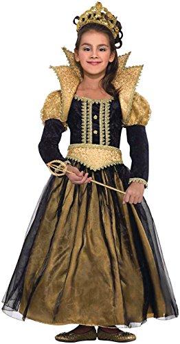 Renaissance Kostüm Forum - Renaissance Princess Girl's Costume