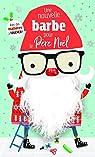 Une nouvelle barbe pour le Père Noël par Machell
