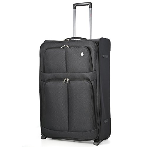 aerolite-large-super-lightweight-travel-hold-check-in-luggage-suitcase-with-2-wheels-29-black