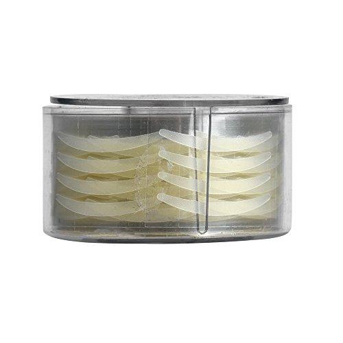 tefamore-ancho-doble-cinta-adhesiva-del-parpado-cintas-tecnicas-de-ojos-300-pares-beige