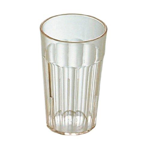 Cambro Newport 10 g Plastique, Verre, Clair, (Nt10152) Catégorie : gobelets en Plastique