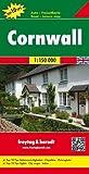 ISBN 3707909573