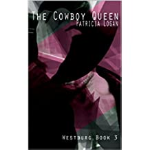 The Cowboy Queen (Edizione italiana): Italian Language version (Westburg Vol. 3)