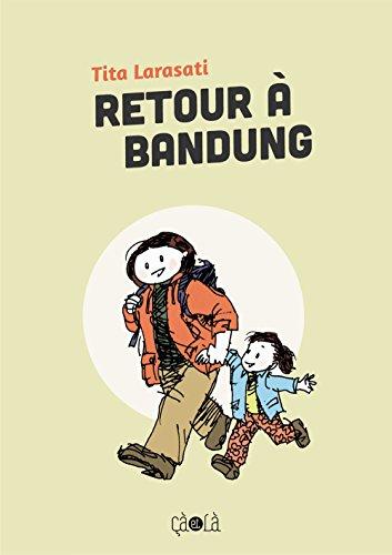 Retour à Bandung