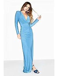 2467c0b2 Amazon.co.uk: Girls On Film - Dresses / Women: Clothing