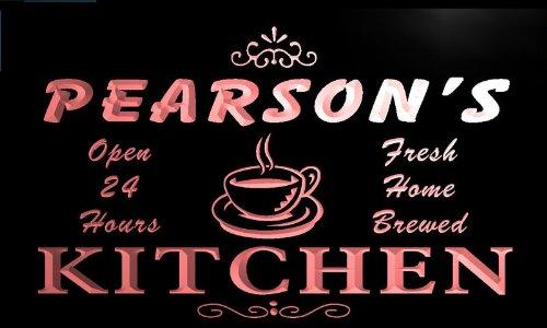 pc1255-r-pearsons-coffee-kitchen-neon-beer-sign-barlicht-neonlicht-lichtwerbung