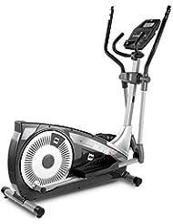 BH Fitness Crosstrainer NLS18Dual