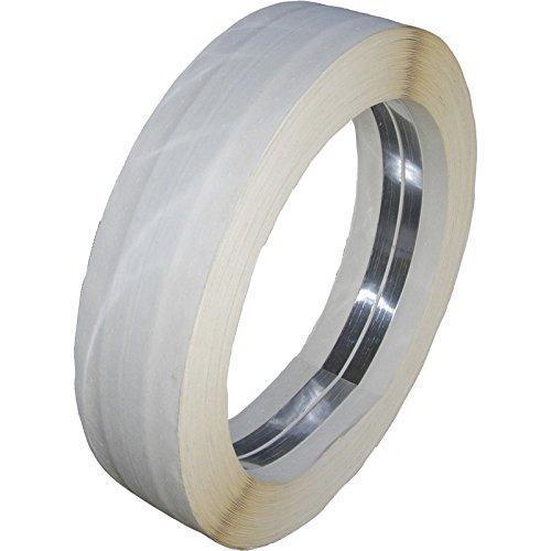 plaque-de-platre-dangle-ruban-30-m-x-50-mm