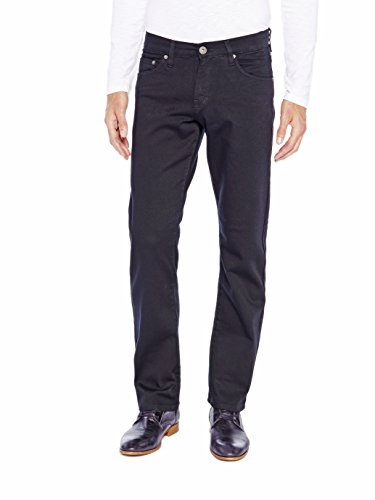 Colorado Denim 06930-046, Jeans Homme Negro (BLACK 90)