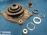 Neue OEM Mazda Miata MX51990–2005Shifter Isolator Kofferraum Kit 5SPEED von Mazda