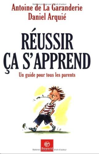 russir-a-s-39-apprend-un-guide-pour-tous-les-parents