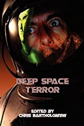 Deep Space Terror