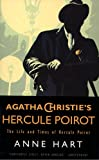 POIROTLIFE AND TIME OF AGATHA CHRISTIE