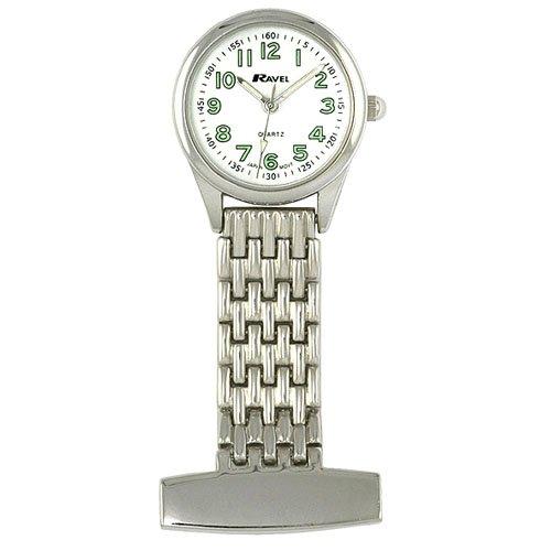 ravel-polished-chrome-nurses-fob-watch