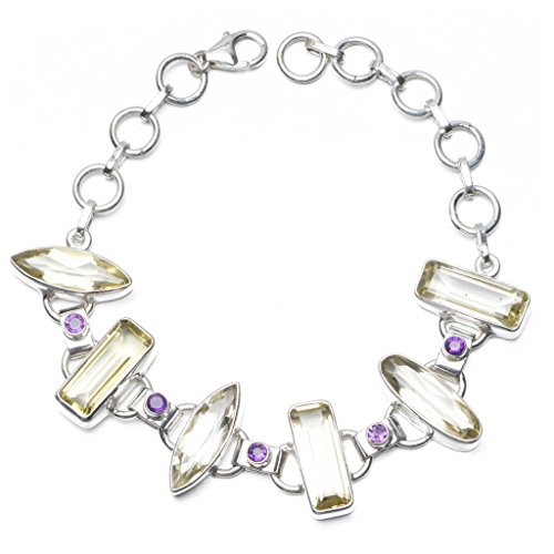 stargemstm-natural-citrine-and-amethyst-925-sterling-silver-bracelet-6-7-3-4