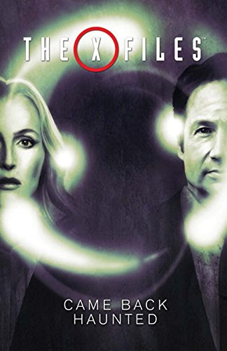 the-x-files-vol-2-came-back-haunted