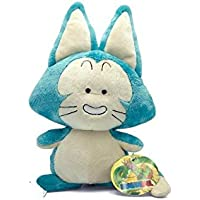Peluche Dragon Ball Z [Puar]
