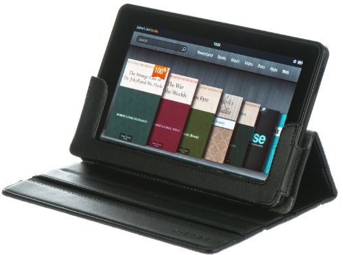 m-edge-incline-fundas-para-tablets-negro