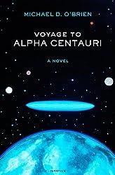Voyage of Alpha Centauri