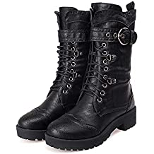 Scarpe Grandi Donna Ewdih29 It 43 Misure Amazon W29IDHE