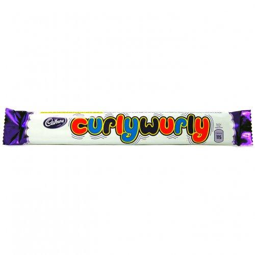 cadbury-curly-wurly