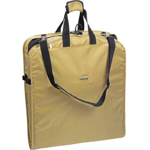 wallybags-42-inch-shoulder-strap-garment-bag