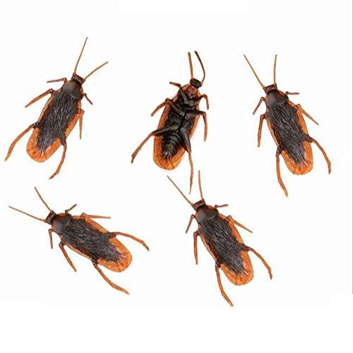Emorias-5-pcs-Jouet-Insecte-Faux-drle-Halloween-en-cafards-de-Plastique-Favors-de-ftes-pour-Les-dcorations-Halloween-et-Poisson-davril