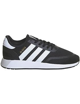 adidas Iniki Runner CLS, Zapatillas Para Hombre