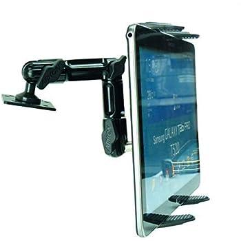 ARKON Tablet-Halterung, Grundplatte zum Anschrauben