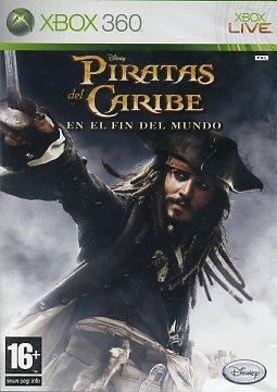 piratas-del-caribe-en-el-fin-del-mundo
