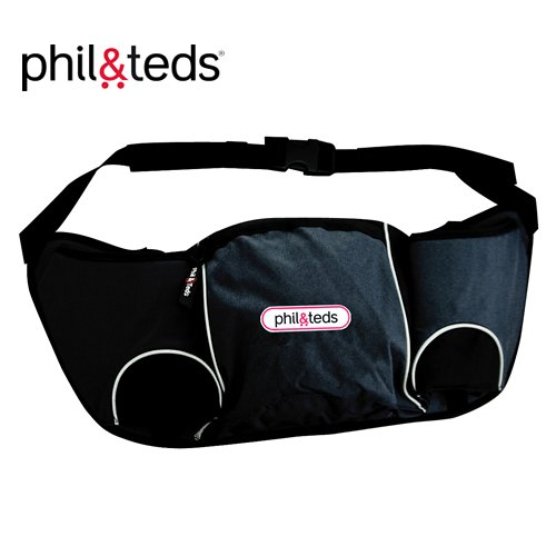 Phil and Teds Hang Bag Belt 41kx7lNmctL