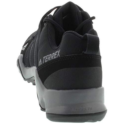 Bild von adidas Originals Unisex-Erwachsene Terrex Ax2r K Wanderschuhe