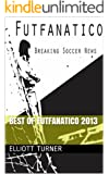 Best of Futfanatico 2013