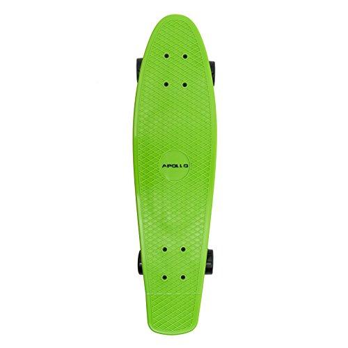 fancy-board-apollo-tavola-cruiser-completa-vintage-dimensioni-28-7112-cm-colore-verde-nero-skateboar