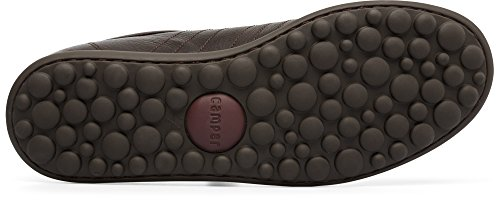 Camper Adults First Order - Pelotas Ariel, Stringate da uomo Marrone