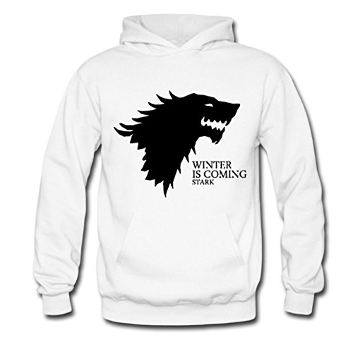 sche Pop Herbst Winter Schwarz Sweatershirt Hoodie Kapuzenpullover Cosplay Kostüm (S, 2) (Cosplay House Kostüme)