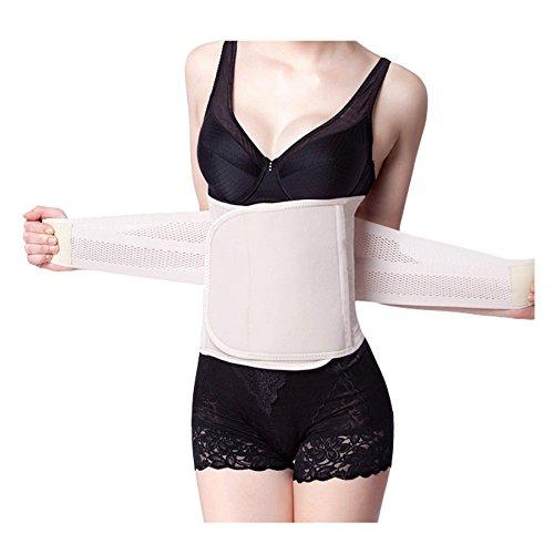 Glamexx24 Sciarpa da donna,loop da donna, bellissima sciarpa con diversi disegni alla moda Beige